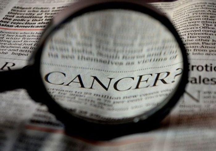 Медики назвали три основных способа снизить риск онкологии