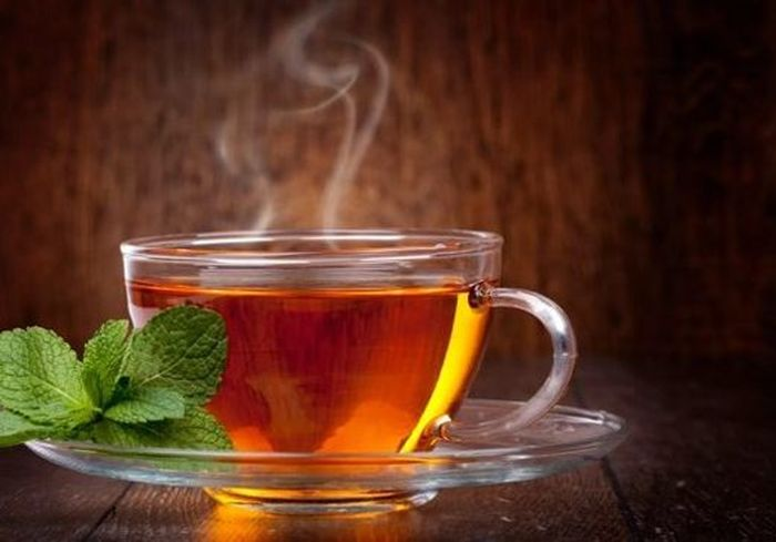 Турецкий врач рассказал, почему не надо пить горячий чай