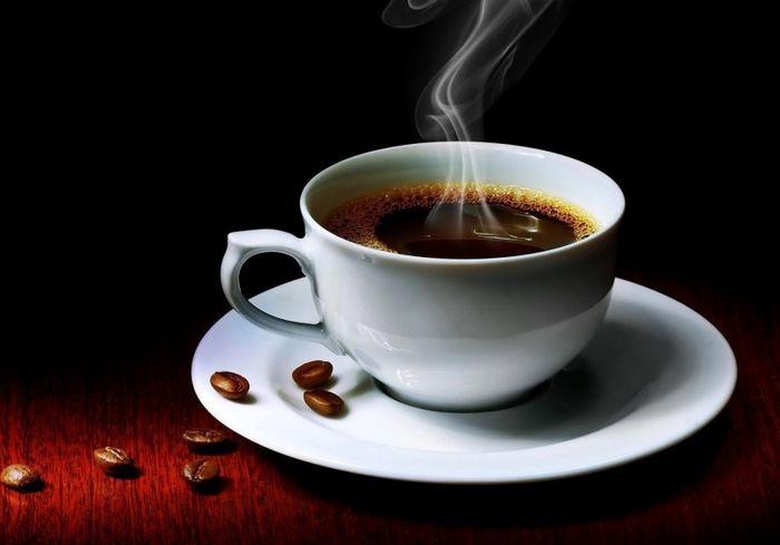 Диетологи развенчали три популярных мифа о кофе