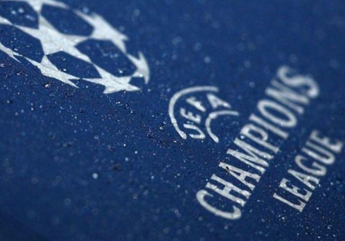 В УЕФА решили не проводить финал Лиги чемпионов в Турции