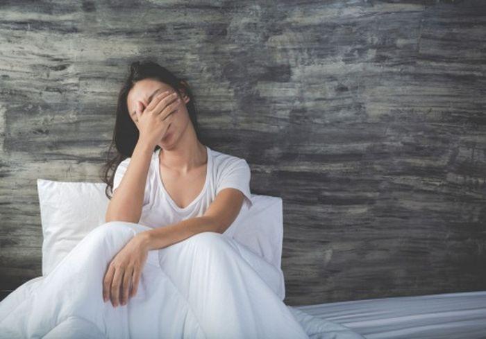 Предложен простой способ спастись от депрессии