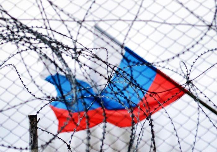 Евросоюз продлевает для России санкции за оккупацию Крыма
