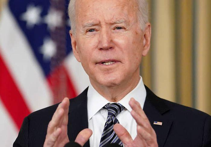 Президент США: НАТО — не «охрана за деньги»