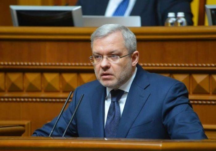 Украинцам пообещали новые тарифы на свет
