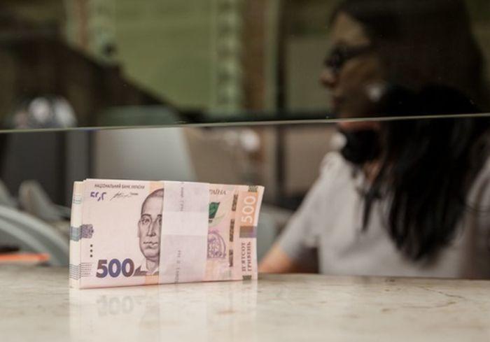 В Украине вновь растет теневая экономика