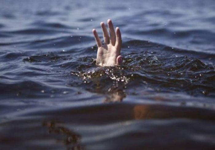 За первый месяц лета на водоемах Украины погибли сотни людей