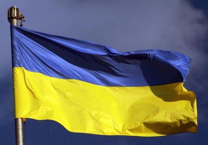 Украинцы назвали главных союзников в защите независимости страны