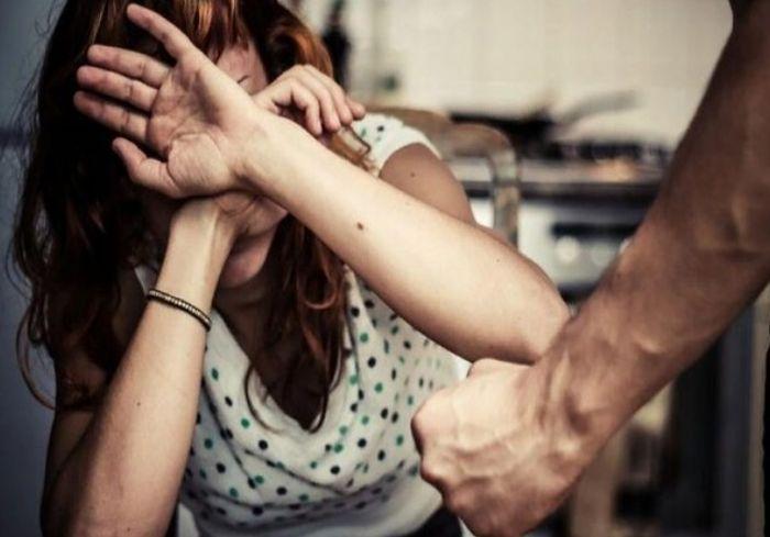В Украине ужесточили ответственность за домашнее насилие
