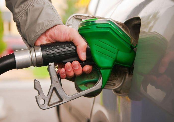 В Украине заметно выросли цены на бензин и дизтопливо