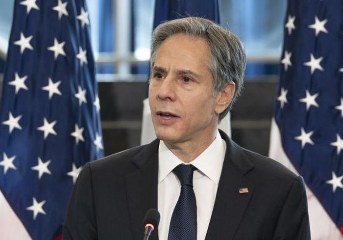 Госсекретарь США назвал 5 ключевых реформ, которые нужны Украине
