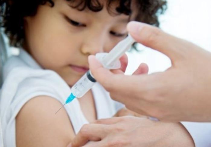 В Украине теперь прививки смогут сделать абсолютно все желающие - МОЗ
