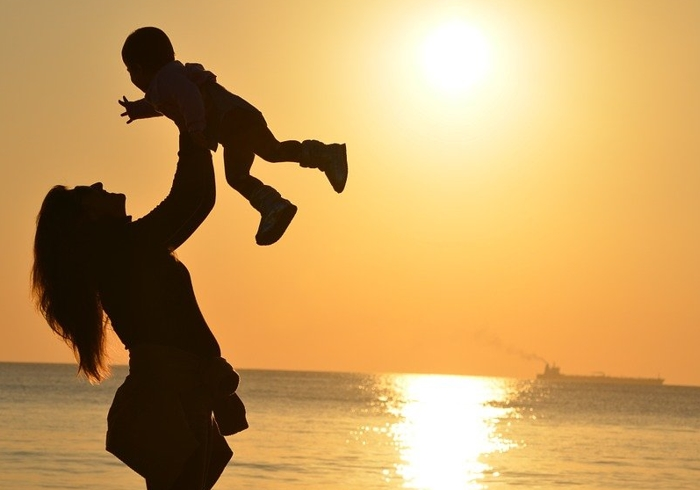 Суррогатная мать — шанс обрести счастье