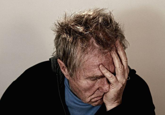 Неврологи выяснили, что материться опасно для здоровья