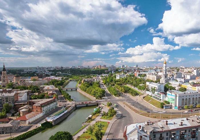 Главные новости Харькова и области, которые вы могли пропустить за 19 - 25 июля