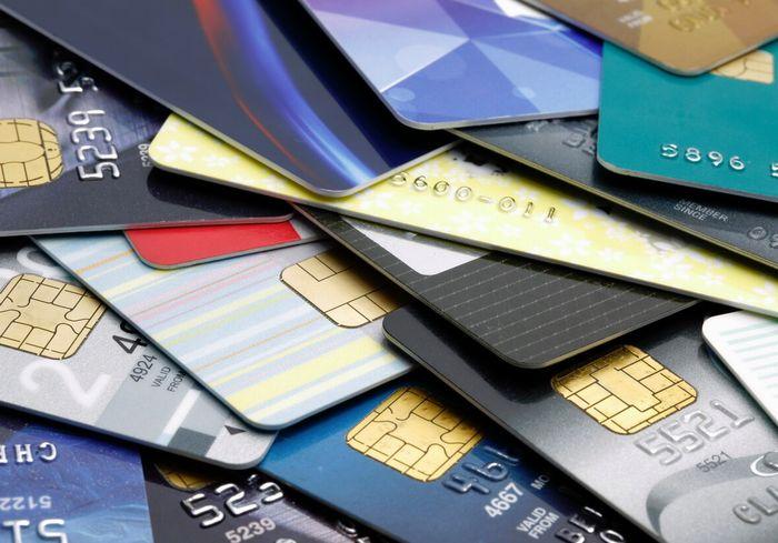 Как правильно использовать льготный период кредитной карты