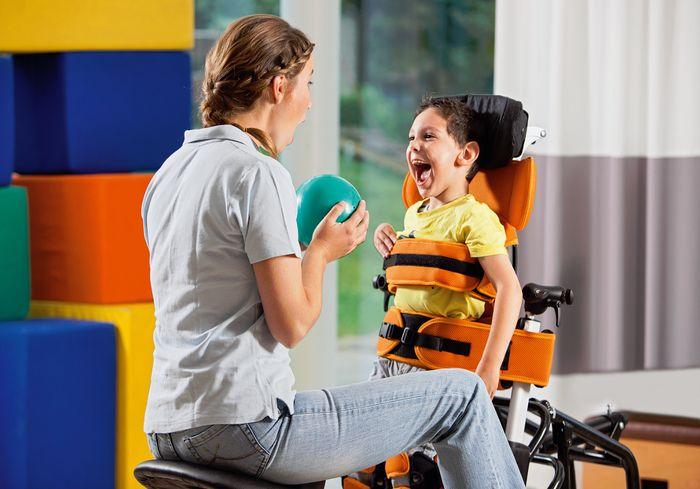 Входит ли в страховой стаж период ухода за больным ребенком