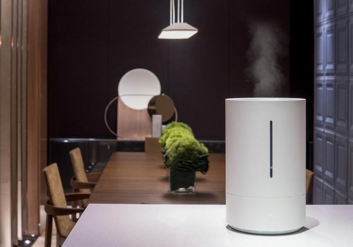 3 вида увлажнителей воздуха: как работают и какой лучше