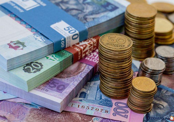 Как определяется совокупный доход