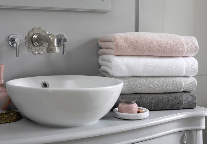 Как хитрят производители полотенец