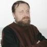 Олег Столбецов