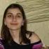 Наталья Амирханян