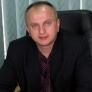 Андрей Жмыров