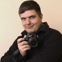 Влад Руденко