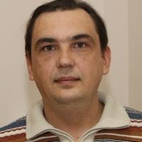 Сергей Киш