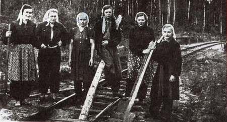 животными Стокгольме списки трудармейцев немцев тагилстроя многих
