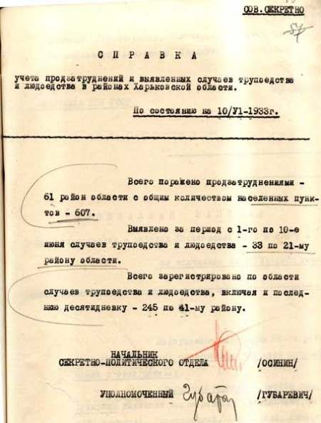 http://vecherniy.kharkov.ua/userfiles/image/2012/11/24/99767_b291c0c1.jpg