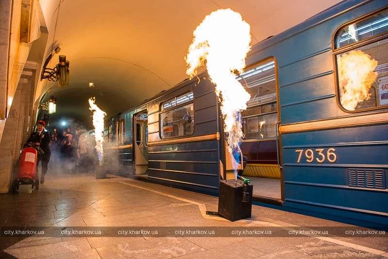 siski-v-metro-foto